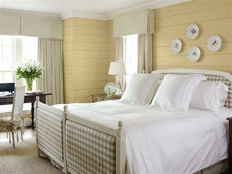 warna cat kamar tidur minimalis inovatif  housepapernet