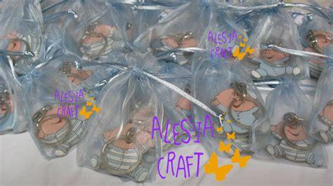 Recuerdos Para Baby Shower De Niño by Recuerdos Para Baby Shower De Nio Recuerdos Para Baby