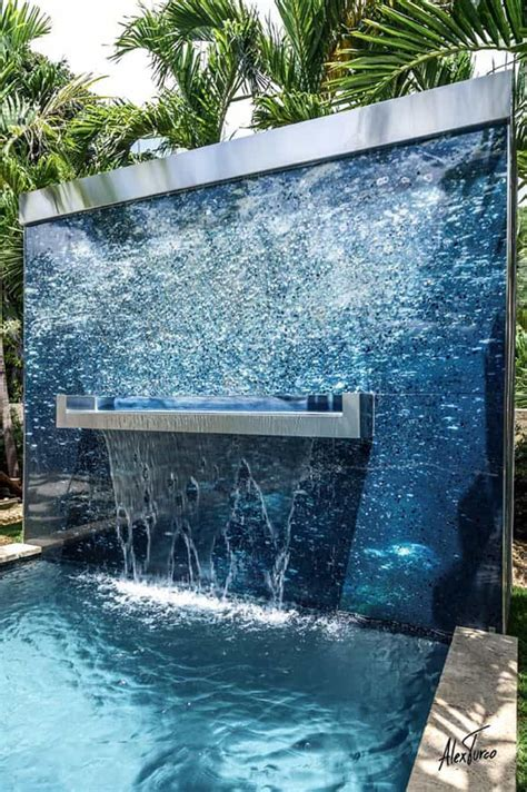 Waterproof Art Panels by Alex Turco