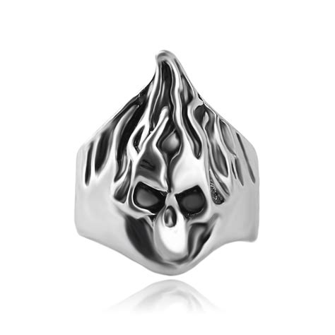Hell Ring hell ring promotion shop for promotional hell ring on