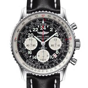 breitling iconic watches