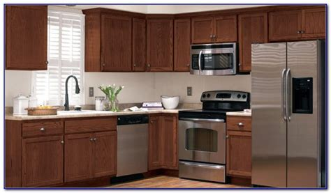 unfinished kitchen cabinet doors only unfinished kitchen cabinet doors uk kitchen set home