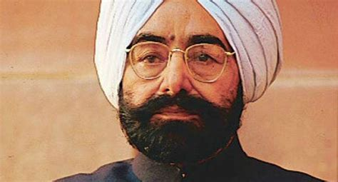 zail singh biography in hindi remembering giani zail singh 10 facts about the only sikh