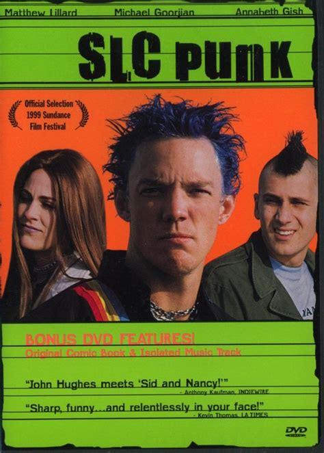 filme schauen the new mutants punk film 1998 filmstarts de