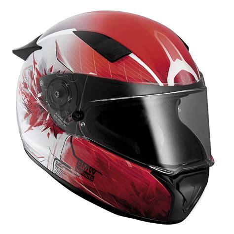 Helm Ride bmw motorrad fahreraustattung 2015 ride helm race dekor ignition 09 2014