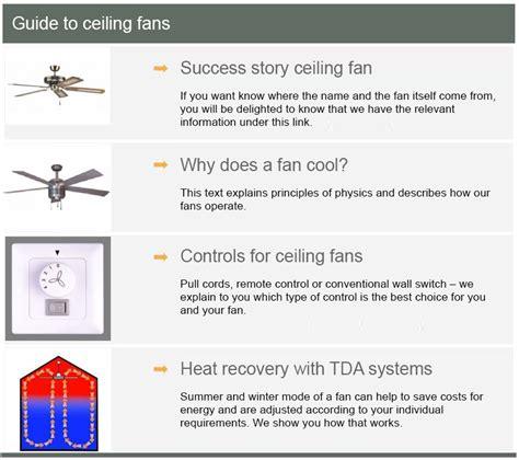 ceiling fan winter mode ceiling fan winter mode www energywarden net