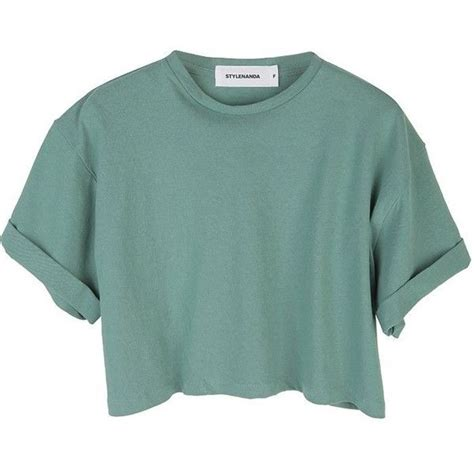 25 best ideas about t shirt crop top on cutting shirts cutting shirts and
