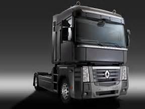 Renault Lorries Cosas De Camiones Alucinantes Camiones