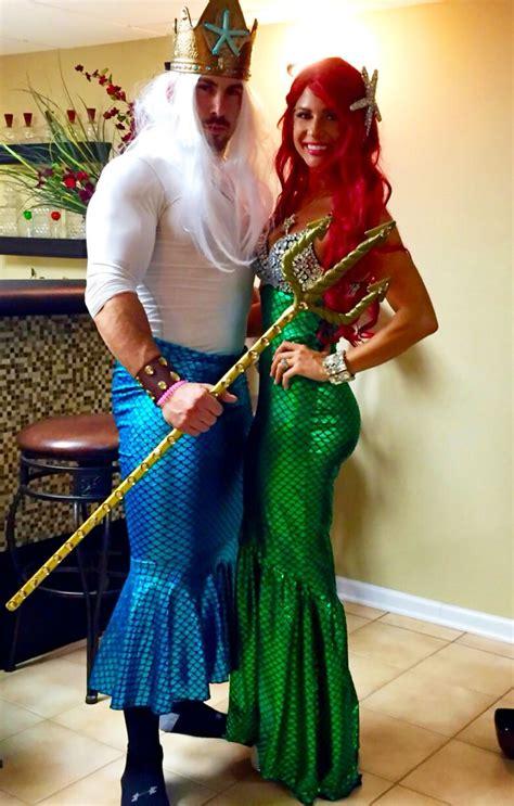 1000 id 233 es sur le th 232 me majirel sur l or 233 al professionnel l or 233 al et coloration mermaid costume diy