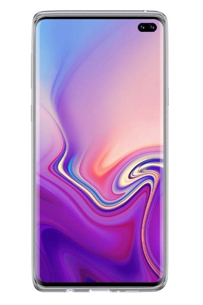 Samsung Galaxy S10 Plus Price by Samsung Galaxy S10 Plus Price In Pakistan Specs Daily Updated Propakistani