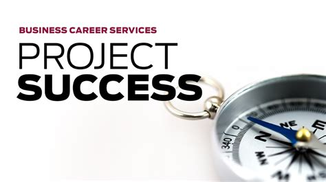Of Mba Success Stories by Success Stories Quinlan School Of Business Loyola