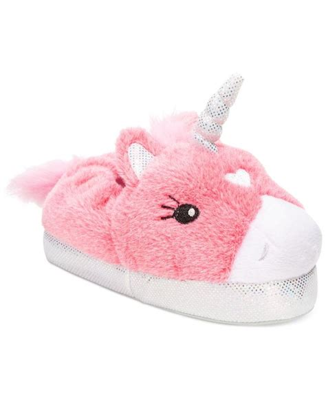 stride rite light up unicorn slippers 302 best images about unicorns on pinterest unicorn
