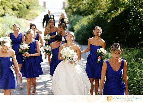 Discount Wedding Dresses In Philedelphia Pa by Wedding Dresses Phoenixville Pa Discount Wedding Dresses