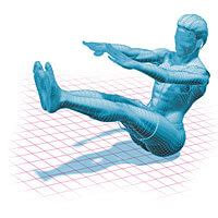 boat pose injury cycling revisited weight training part ii renew