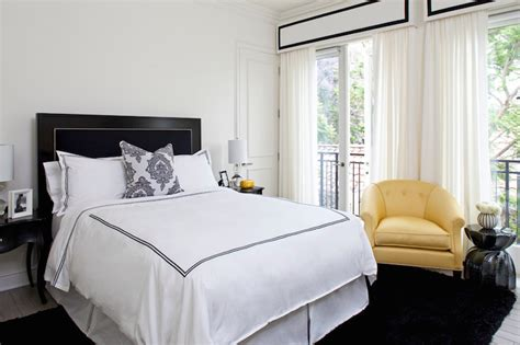black white and yellow bedroom black white and yellow bedroom ideas design ideas