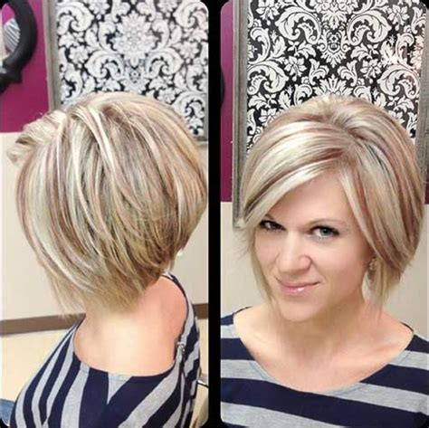 cute short hairstyles and haircut for women 2017 35 new cute short hairstyles for women hairstyles haircuts 2016 2017