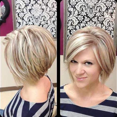 New Cute Short Haircuts Short Hairstyles 2016 2017 | 35 new cute short hairstyles for women hairstyles