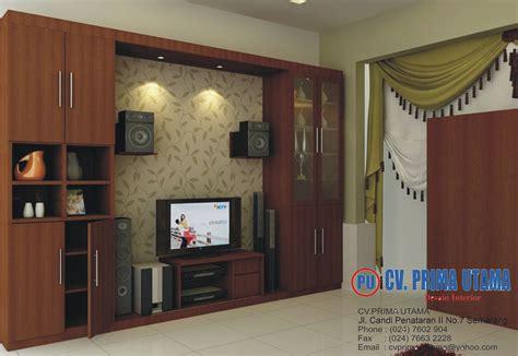 desain interior halaman rumah jasa desain interior rumah di semarang jawa tengah cv