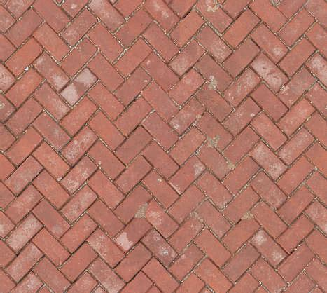 brick floor texture seamless thefloors co