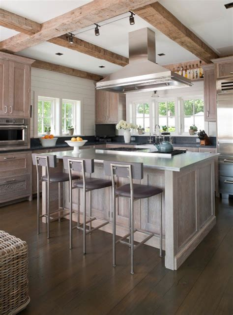 beach kitchen cabinets 18 fantastic coastal kitchen designs for your beach house