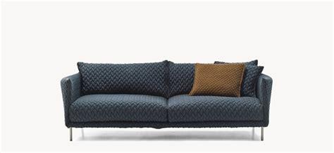 moroso gentry sofa moroso moroso gentry