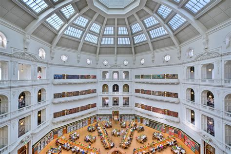 Library Of 100 majestic libraries every book lover should see iris