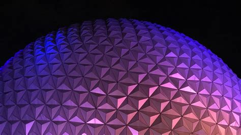 add  disney parks fun   conference calls   zoom virtual background