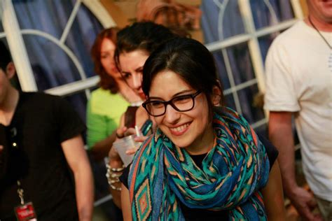 biography project exle project exile death threats keep azeri journalist abroad