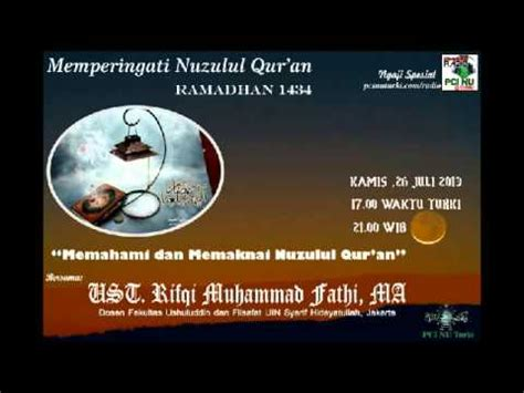 download mp3 ceramah nuzulul qur an full download ceramah isra mi raj ust mohammad joban