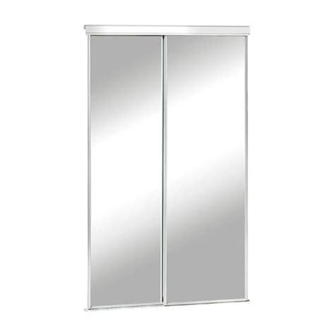 portes coulissantes miroir miroir porte wikilia fr