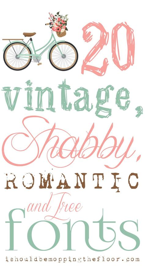 printable love fonts 1298 best images about pretty printables on pinterest