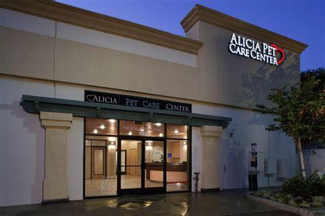 alicia pet care center 42 photos 147 reviews vets