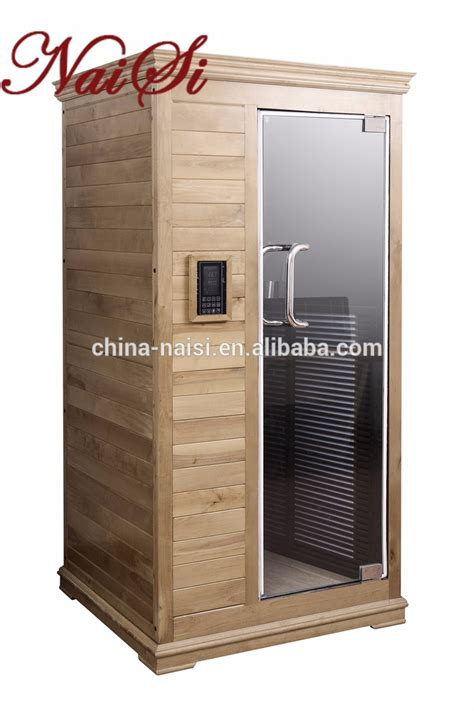 manufacturer portable steam room portable steam room wholesale suppliers product directory