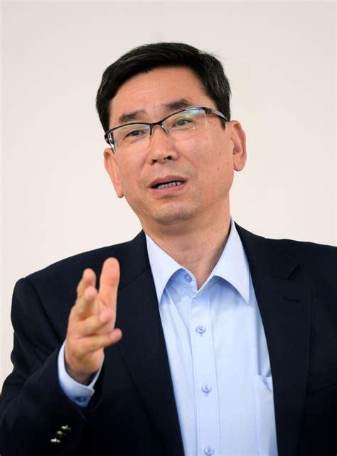 ceo hyundai usa half of hyundai usa s sales will be suvs by 2020 hyundai