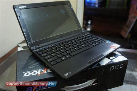 Harga Lenovo Q 4 Note netbook bekas murah axioo pico pjm jual beli laptop