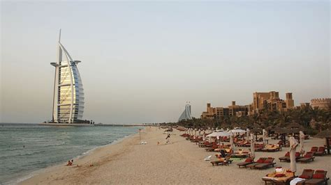 Search In Dubai Find Great Deals On Flights To Dubai Emirate From Expedia
