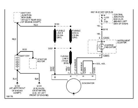 rotork actuator wiring diagram for iq rotork iqt elsavadorla