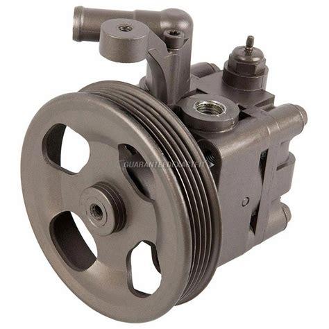 free download parts manuals 2004 subaru baja regenerative braking 2004 subaru baja oil pump install 2004 subaru baja power steering pump naturally aspirated