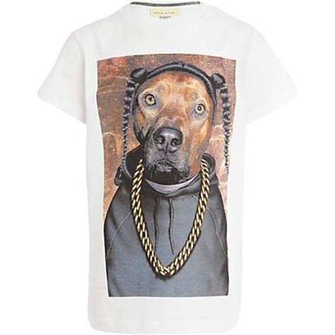 rappers with puppies t shirt pin by p on gq