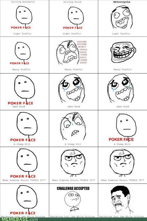 Meme Face Meanings - meme base 13 sharenator
