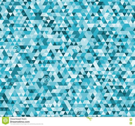 pattern low poly vector abstract low poly vector geometric background seamless