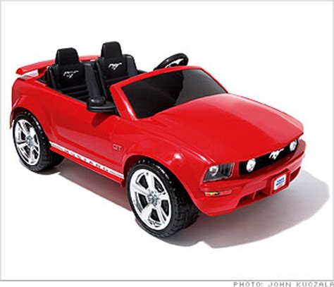 mustang power wheels fisher price power wheels ford mustang ride on vehicle