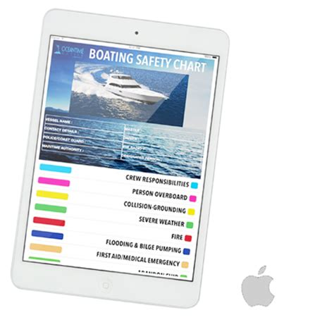 Vessel Safety Management Sms Template Online Vessel Management Ocean Time Marine Vessel Safety Management System Template