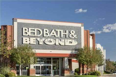 bed bath and beyond greenbrier bed bath beyond store merchandise 2015 best auto reviews