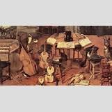 George Frideric Handel | 620 x 330 jpeg 85kB
