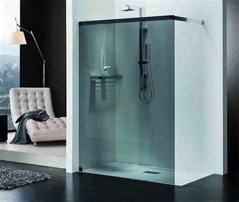 come pulire box doccia come si fa a pulire i vetri della doccia