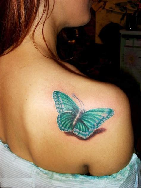 tattoos girls shoulder tattoos for designs ideas and meaning