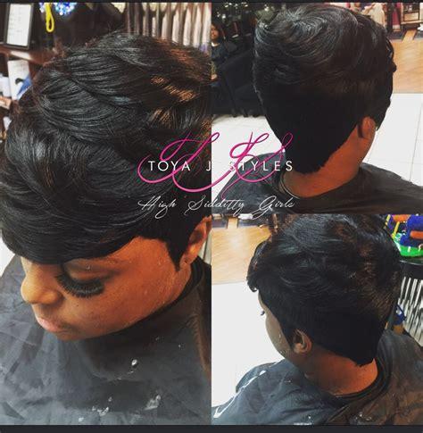 27pcs long and short hairstyles 27pcs long and short hairstyles hair mob member photos