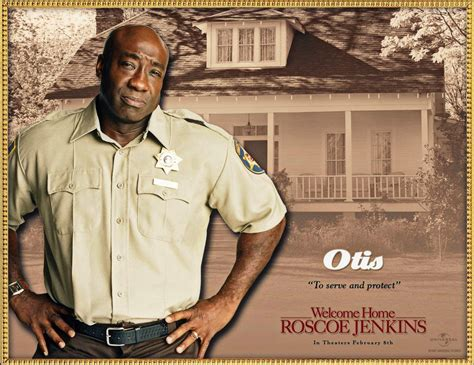 comedy images welcome home roscoe jenkins hd