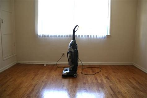 Apartment Cleaning Deposit 1000 Ideas About Apartment Cleaning On